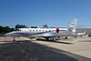 N2475 Cessna 680 Citation Sovereign c/n 680-0054 Oshkosh/KOSH/OSH 25-07-16