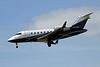 N775RP Bombardier 605 Challenger c/n 5821 Paris-Le Bourget/LFPB/LBG 16-06-17