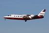 N300TC IAI Westwind 1124-1 c/n 241 Las Vegas-McCarran/KLAS/LAS 02-02-18