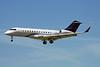 N788ZJ Bombardier Global 6000 BD-700-1A10 c/n 9716 Paris-Le Bourget/LFPB/LBG 10-07-16