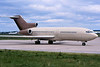 N311AG Boeing 727-17 c/n 20512 Shannon/EINN/SNN 29-05-99 (35mm slide)