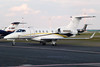 N898MW Embraer EMB-505 Phenom 300 c/n 50500048 Dusseldorf/EDDL/DUS 30-10-11