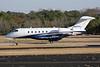 N527FX Bombardier BD-100 Challenger 300 c/n 20124 DeKalb-Peachtree/KPDK/PDK 07-12-08