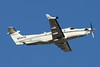 N418DR Pilatus PC-12-45 c/n 192 Phoenix-Sky Harbor/KPHX/PHX 15-11-16
