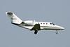 N600GK Cessna 525 CitationJet c/n 525-0297 Zurich/LSZH/ZRH 08-09-17