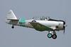 N7090C (370) North American SNJ-4 Texan c/n 88-13370 Oshkosh/KOSH/OSH 27-07-10