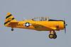 N2996Q (28-231) North American T-6G Texan c/n 168-175 Oshkosh/KOSH/OSH 27-07-10