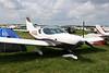 N115US Czech Sport Aircraft SportCruiser c/n 09SC288 Oshkosh/KOSH/OSH 31-07-13
