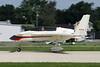N4568Q Rutan LongEz c/n 187 Oshkosh/KOSH/OSH 28-07-10