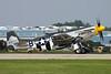 N5500S (NL5500S/E2-B/414320) North American P-51D Mustang c/n 122-31381 Oshkosh/KOSH/OSH 27-07-10