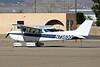 "N73830 Cessna 172N c/n <a href=""https://www.ctaeropics.com/search#q=c/n%20456"">456 </a> Kingman/KIGM/IGM 01-02-18"