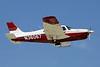 N36067 Piper PA-28R-201T Turbo Arrow III c/n 28R-7803309 Oshkosh/KOSH/OSH 30-07-16