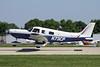 N73CP Piper PA-32-301FT Saratoga 6 c/n 3232004 Oshkosh/KOSH/OSH 01-08-13
