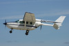 N4NG Cessna 337G Super Skymaster c/n 337-01787 Oshkosh/KOSH/OSH 04-08-13