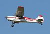 N170DG Cessna 170B c/n 26539 Blois/LFOQ/XBQ 01-09-18