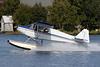 N2581M Piper PA-12 Super Cruise c/n 12-1049 Lake Hood/PALH 10-08-19
