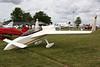 N99VE Rutan Long Eze c/n 1180 Oshkosh/KOSH/OSH 30-07-13