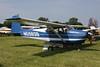 N5983B Cessna 182A c/n 33983 Oshkosh/KOSH/OSH 27-07-10