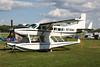 N276MA Cessna 208 Caravan c/n 208-00276 Oshkosh/KOSH/OSH 01-08-13