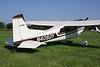 N4080Y Cessna 185A Skywagon c/n 185-0280 Oshkosh/KOSH/OSH 29-07-10