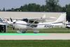 N349PS Cessna 182S c/n 182-80159 Oshkosh/KOSH/OSH 29-07-10