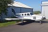 N8PV (18) Piper PA-32RT-300 Lance II c/n 32R-7985101 Dijon-Darois/LFGI 08-09-15