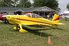 N18XS Thorp T.18 Tiger c/n 1211 Oshkosh/KOSH/OSH 27-07-10