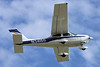 N34150 Cessna  177B Cardinal c/n 177-01668 Oshkosh/KOSH/OSH 30-07-16