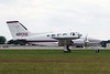 N8131Q Cessna 414 c/n 414-0031 Oshkosh/KOSH/OSH 29-07-16