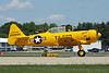 N3715G (492898/TA-898) North American T-6G Texan c/n 168-2 Oshkosh/KOSH/OSH 30-07-16