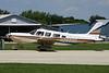 N2899D Piper PA-32-300 Six 300 c/n 32-7940192 Oshkosh/KOSH/OSH 28-07-10