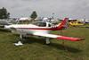 N73S Neico Lancair 320 c/n CS001 Oshkosh/KOSH/OSH 27-07-10