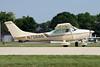 N70686 Cessna 182M c/n 182-59356 Oshkosh/KOSH/OSH 30-07-16