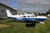 N82DF Piper PA-32-301 Saratoga c/n 32-8206003 Oshkosh/KOSH/OSH 29-07-13