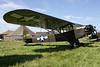 N1432V (55-4939) Piper L-4J Grasshopper c/n 13975 Oshkosh/KOSH/OSH 26-07-10