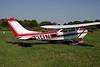 N3457F Cessna 182J c/n 182-57457 Oshkosh/KOSH/OSH 29-07-10