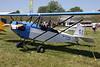 N974BP (NX974BP) Pietenpol Big Piet c/n BP004 Oshkosh/KOSH/OSH 26-07-10