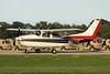 N117HL Cessna T.210M Turbo Centurion c/n 210-61649 Oshkosh/KOSH/OSH 29-07-13