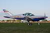 N3RT Swearingen SX-300 c/n 751 Oshkosh/KOSH/OSH 01-08-13
