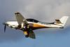 N33RH Neico Lancair Legacy 2000 c/n L2K-258 Oshkosh/KOSH/OSH 01-08-13
