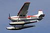 N80069 Cessna A.185F Skywagon 185 c/n 185-03088 Lake Hood/PALH 10-08-19
