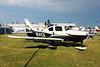 N141CS Cessna T240 c/n T24002014 Oshkosh/KOSH/OSH 31-07-13