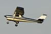 N2411J Cessna 150G c/n 150-65511 Oshkosh/KOSH/OSH 29-07-10