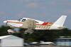 N4589X Piper PA-28-181 Archer II c/n 28-7690045 Oshkosh/KOSH/OSH 29-07-10