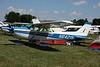 N64215 Cessna 172M c/n 172-65095 Oshkosh/KOSH/OSH 25-07-16