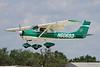 N60693 Cessna 150J c/n 150-70506 Oshkosh/KOSH/OSH 28-07-10