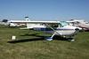N61872 Cessna 172M c/n 172-64857 Oshkosh/KOSH/OSH 25-07-16