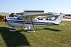 N80333 Cessna 172M c/n 172-66527 Oshkosh/KOSH/OSH 25-07-16