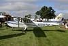 N226TM Cessna T.182T c/n T182-08796 Oshkosh/KOSH/OSH 29-07-13