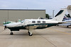 N151TM Piper PA-46-350P Malibu Mirage c/n 4636467 Oshkosh/KOSH/OSH 31-07-13